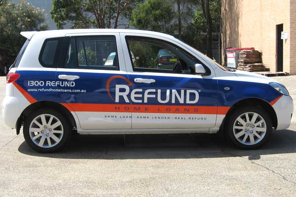 Cheap Car Sites Melbourne